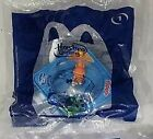 MCDONALD'S 2021 HASBRO FAMILY GAMES - PICK YOUR TOY OR SET