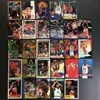 Dominique Wilkins Atlanta Hawks You Pick Your Lot Basketball Cards NO DUPES on eBay