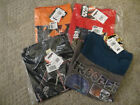 Official Star Wars Short Sleeve T-Shirts Boys Sizes 4, 5/6, 7 NWT $4.99 USD on eBay