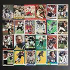 Leslie O'Neal San Diego Chargers You Pick Your Lot Football Cards $2.25 USD on eBay