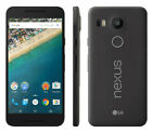 LG Google Nexus 5X H791 - 32GB - 4G GSM UNLOCKED Android Smartphone Pick a Color