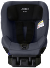 AXKID Move RWF Car seat Group II / III (9-25 kg) FREE SHIPPING