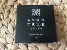 Avon True Color Eyeshadow Duo Teal Attitude  -  Located in Australia