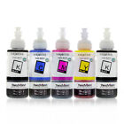 CISS Refill Ink for Epson XP-720 XP-620 Printers 273 273XL Cartridges CIS Cheap