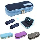 Diabetes Insulin Pen Case Cooler Pouch Travel Carry Cooling Protector Ice Bag US on eBay