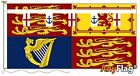 ROYAL STANDARD OF PRINCE MICHAEL OF KENT CUSTOM MADE TO ORDER VARIOUS FLAG SIZES