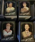 2018 Topps Allen & Ginter X YOU PICK YOUR BASE CARD 101-200 RC *Buy 1 Get 6 FREE