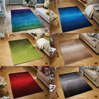 NEW MODERN RIO THICK 2MM PILE SUPER SOFT MULTI COLOUR ORIENTAL WEAVER FLOOR RUG
