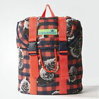 Kyпить adidas  STELLASPORT Printed Backpack Women's  на еВаy.соm