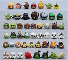 Star Wars Angry Birds Telepods action Figures EXCLUSIVE Random No Code No Repeat