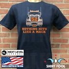 CHICAGO BEARS KHALIL MACK ***MACK TRUCK*** T-SHIRT $22.95 USD on eBay