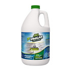 Green Gobbler 30% ULTIMATE VINEGAR | OMRI Listed | Home | Agriculture | Cleaning