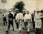 BOBBY JONES Legend Golfer, 8X10 & Other Size & Paper Type PHOTO PICTURE bj2