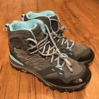 NEW The North Face Hedgehog Fastpack Mid Gore-Tex GTX Hiking
