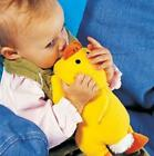 Infant Baby Lovely Bottle Warmer Insulator Turtle and Duck Cover Winter Toy YZ