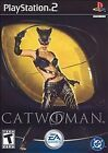 .PS2.' | '.Catwoman.