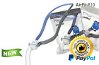 ResMed AirFit P10 Nasal Pillows CPAP Mask & Headgear KIT (New)
