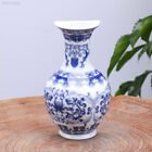 BB13 Wall Mounted Traditional Chinese Blue And White Porcela