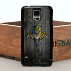NHL Florida Panthers TPU Soft Case Cover Samsung Galaxy S5 S6 S7 Edge S8 S9 Plus $14.99 USD on eBay