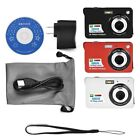 Ultra Slim Mini 5MP/16X DV Camcorder 720P HD Digital Camera Video Recorder US