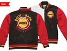 Houston Rockets Mitchell & Ness NBA Champions Team History Warm Up Jacket on eBay