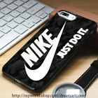 Hot Sale Nike Just Do It Camo iPhone 5,6,7,8,X,XR,XS,XS Max, Samsung Plus Case