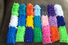 50 DIRTY DIAPER BABY SHOWER GAME FAVOR PICK YOUR COLOR GIRL OR BOY