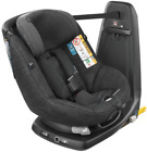 Maxi-Cosi AxissFix Air car seat to 105 cm I-Size swivel built-in air bags