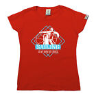 Sailing Tops T-Shirt Funny Novelty Womens tee TShirt - Drug Of Choice Sailing