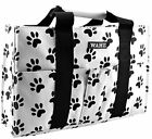 Wahl Clipper Corp. Professional Animal Pet Travel Bag, Turquoise #97764-300