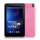 9  inch Google Android A33 Quad Core 8GB Dual Camera Tablet PC XMAS GIFT KIDS AU