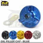 Oil Filler Cap Cup CNC x1 For Triumph Speed Four 03 04 05 06 $16.8 USD on eBay