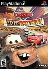 .PS2.'   '.Cars.