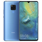 "Huawei Mate 20 X Kirin 980 Android 9.0 SmartPhone 7.2"" Triple Camera GPU Turbo"