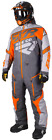FXR CX Insulated Adult Mono Suit