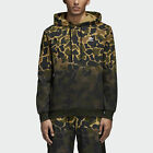 adidas Camouflage Hoodie Men&#039;s  <br/> Official adidas eBay Store - Free Returns