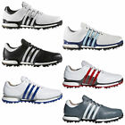 2018 Adidas Mens Tour360 Boost 2.0 Golf Shoes Pick Color|Size|Width