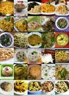 Cookbook Recipe Libraries Largest Archive of Books & Recipes {Select} on cdrom
