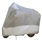 Ultralite Motorcycle Cover~2009 Triumph Bonneville SE $57.71 USD on eBay