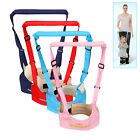 Внешний вид - Baby Safe Walking Learning Walker Helper Belt Toddler Harness For 8~20 Months