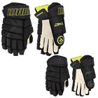 Внешний вид - CCM Tacks 5092 Hockey Gloves - Sr, Jr