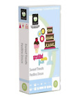 NEW Cricut Cartridges Brand New in Package Lots of Choices INVENTORY REDUCTION!!