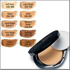 Avon Smooth Minerals Pressed Powder Foundation.