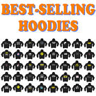Cooking Funny Novelty Hoodie Hoody hooded Top - SUPER HOODIE - Y1