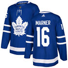 Mitch MARNER Toronto Maple Leafs ADIDAS Officially Licensed NHL Jersey
