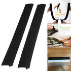 21Inch Silicone Kitchen Stove Counter Gaps Cover Oven Guard Spill Seal Slit Fill