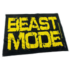 Gym Sweat Microfiber Sports Towel Bodybuilding Funny SUPER LISTING MANY OPTIONS