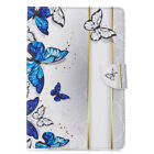 Universal Case for 7-10 inch Case & Stand Flip Card Pocket Protective Cover