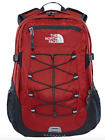The North Face Borealis Classic UniSex Backpacks
