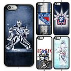 NHL New York Rangers NYR Case Cover For Samsung Galaxy S20+ / Apple iPhone iPod $10.68 USD on eBay